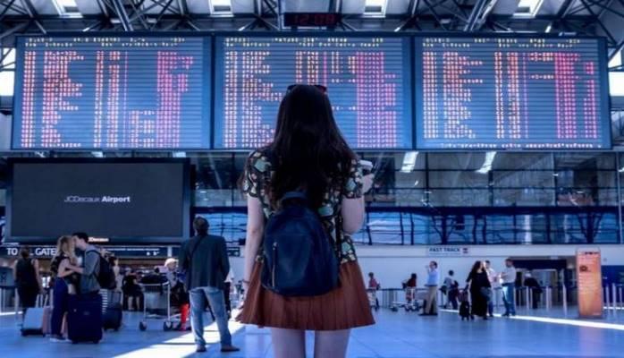 Bu 5 Uygulama ile Havaalanı Avcunun İçinde!