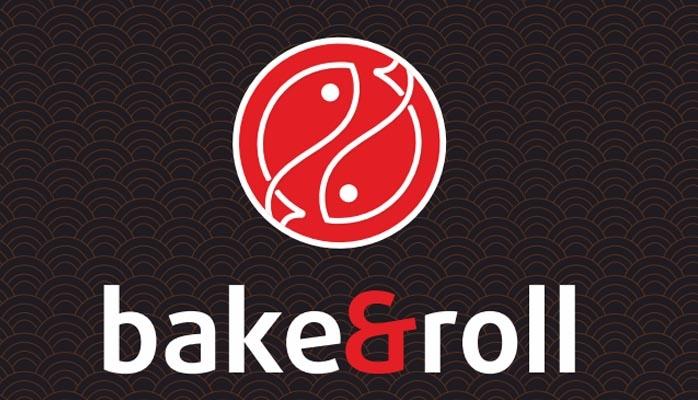 Bake&Roll Sushi Bar