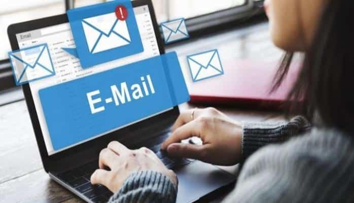Azərbaycanda e-mail sübut sayılırmı? –  265 min dollarlıq məhkəmə işi