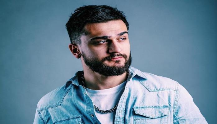 """""""ВКонтакте"""" назвал лучшими азербайджанских исполнителей"""
