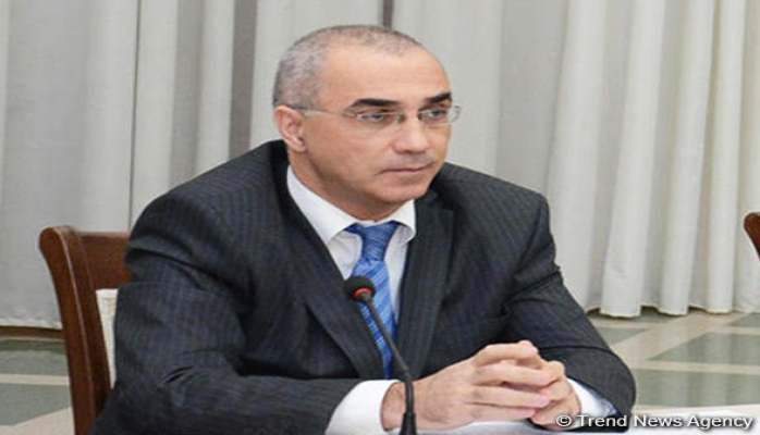 Администрация Президента: Есть серьезная необходимость в организации таких международных платформ как Бакинский саммит мировых религиозных лидеров