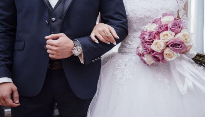 TƏBİB: Свадеб не будет и в июне