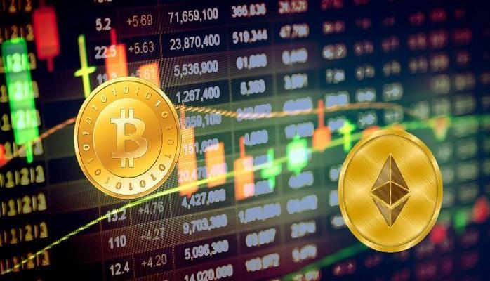 Bitcoin 200 dollardan çox ucuzlaşdı