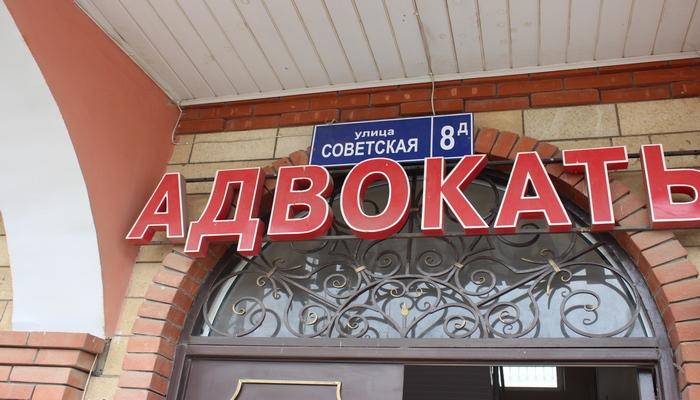Институт истории НАНА: улица Гейдара Алиева и парк Низами в Дербенте находятся в неухоженном состоянии
