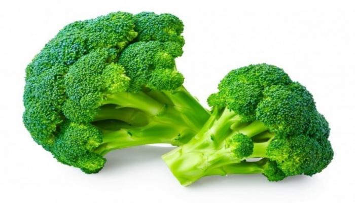 Brokkoli qəbul etmək ürək-damar sistemi xəstəliklərindən qoruyur