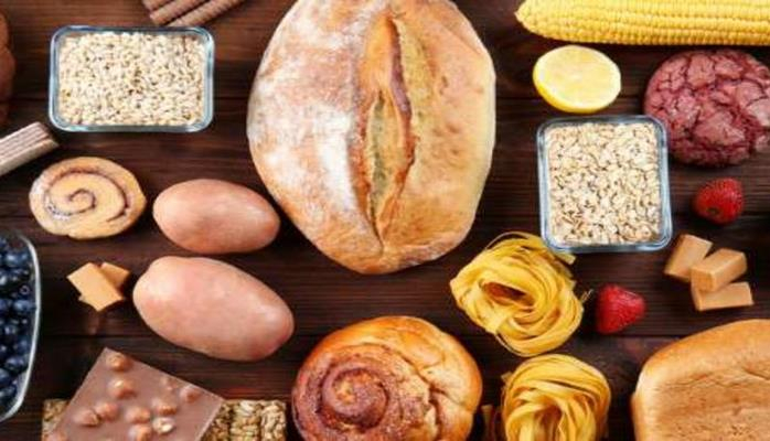 Ученые выяснили, к чему приведет отказ от картофеля и хлеба