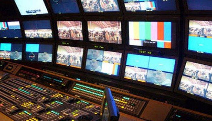 Azərbaycanda televiziya və radio kanalların yayımı dayandırılacaq
