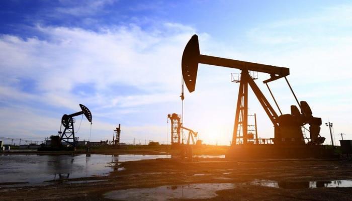 EIA Azərbaycan üzrə neft hasilatı proqnozunu azaldıb