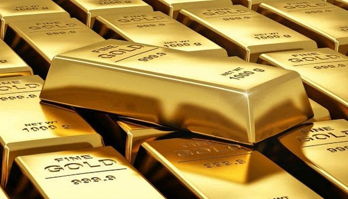 Золотая лихорадка: что происходит с золотом в мире