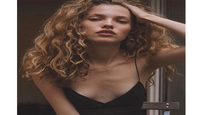 5 советов, как отрастить длинные и здоровые волосы