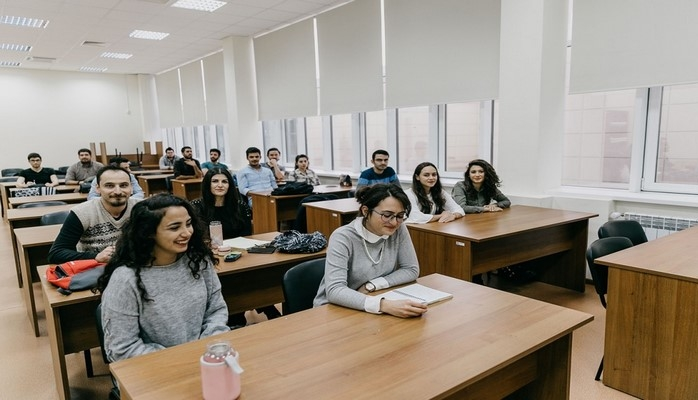 Турецкие студенты пройдут производственную практику на Нововоронежской АЭС