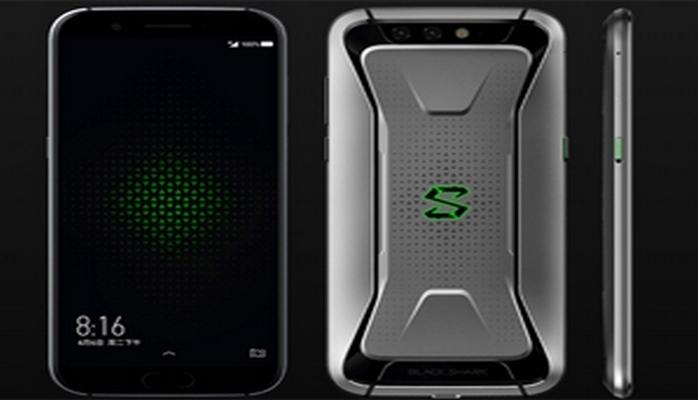 Dünyanın ən güclü smartfonları məlum olub