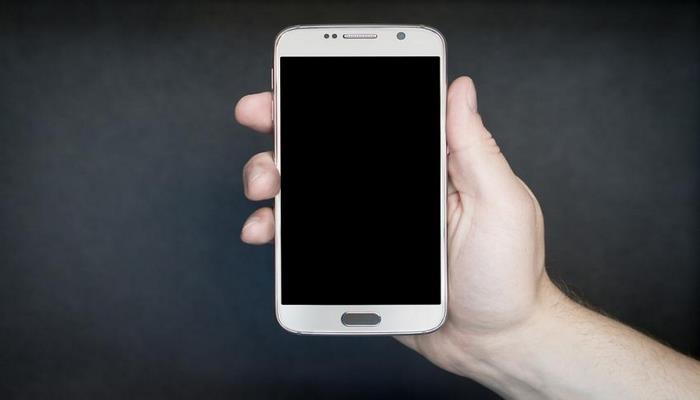 Эксперты назвали самые популярные смартфоны