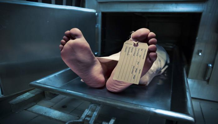 В парламенте Азербайджана рассматривается вопрос о трансплантации органов умершего