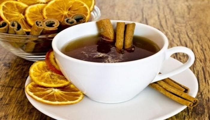 Для чая есть 8 самых полезных добавок