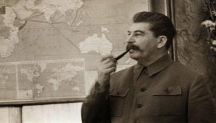 Stalin böyük azərbaycanlıya niyə maşın bağışladı?