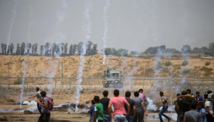 Generaldan şok: Hər gün 50 müsəlman öldürək