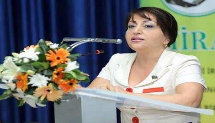 Вывод на орбиту нового спутника послужит дальнейшему развитию Азербайджана - депутат