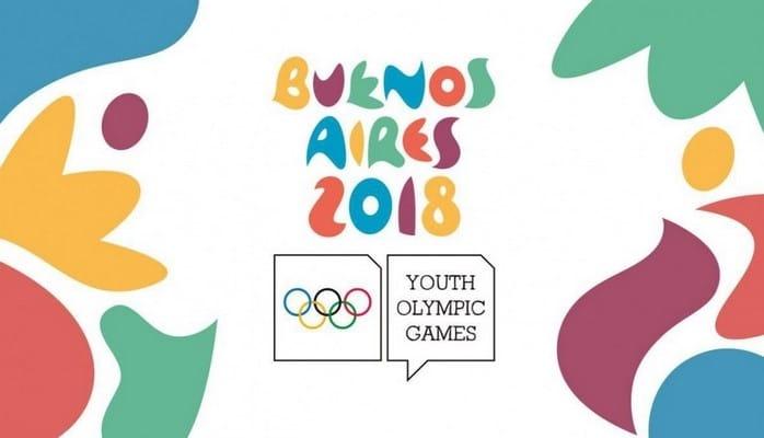 «Буэнос-Айрес-2018»: в числе медалистов «Буэнос-Айрес-2018» представители 72 стран