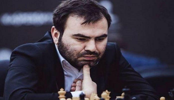Шахрияр Мамедъяров выбыл из списка «восьмисотников»