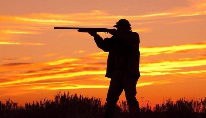 Каждый из браконьеров в административном порядке оштрафован на сумму в 1000 манатов