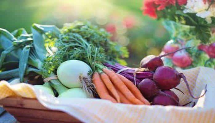 """Ученые назвали овощ, """"убивающий"""" раковые клетки"""