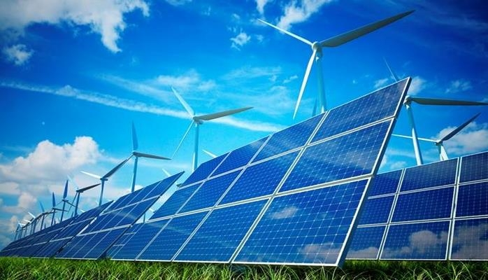 Французская компания построит в Узбекистане солнечную электростанцию