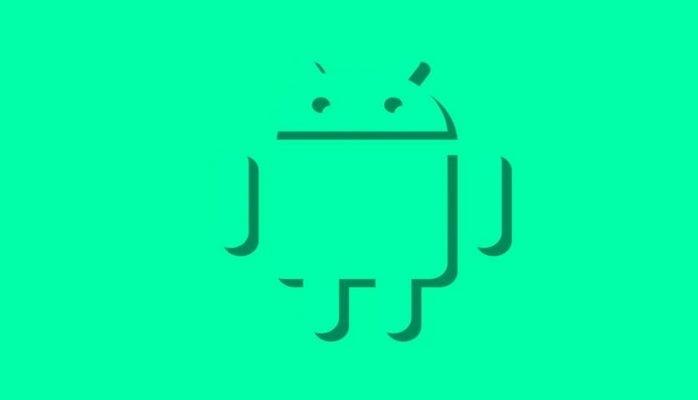 99% всех Android-устройств оказались под угрозой