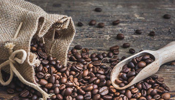 Ученые рассказали, от каких болезней защищает кофе