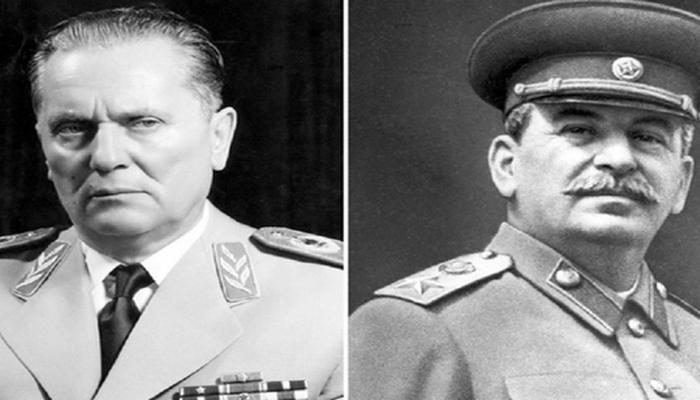 Bir hərf səhvi bir redaksiya kollektivinin güllələnməsinə səbəb oldu – Stalinin amansız qərarlarından daha biri