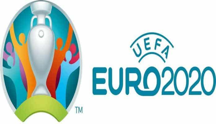 2020 Avrupa Şampiyonası ne zaman başlıyor?