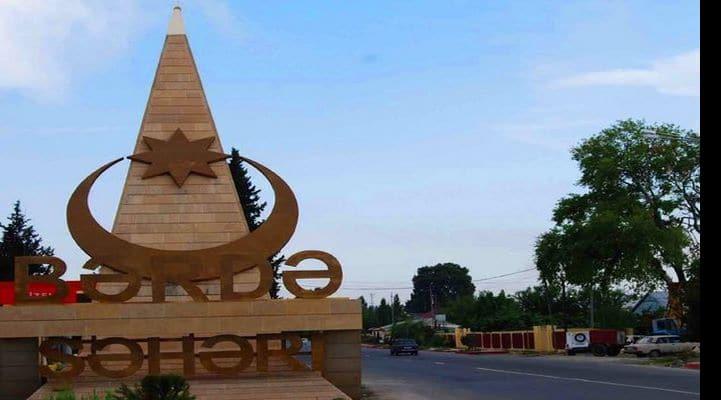 Глубокая старина и впечатляющая современность: Барда как пример развития регионов Азербайджана