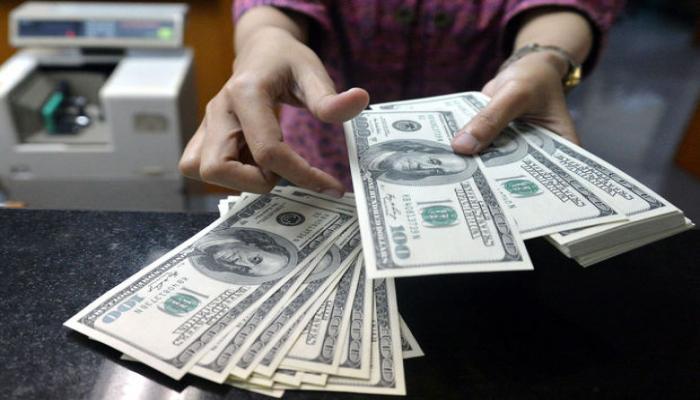 Problemli kreditlərlə bağlı statistika: 31 mindən çox şəxs kompensasiya alıb