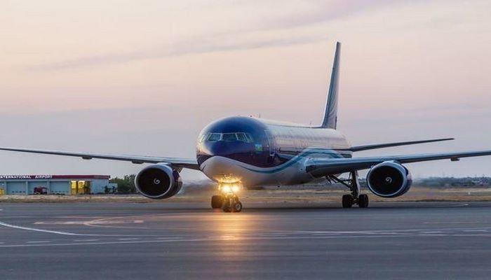 Nazirlər Kabineti rəsmisindən beynəlxalq uçuşların bərpası ilə bağlı mühüm açıqlama