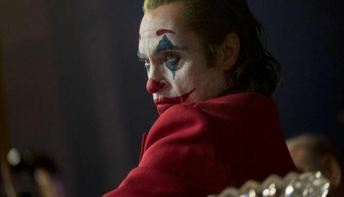 «Джокер» претендует на 16 «Оскаров»