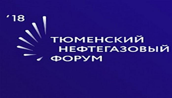 Генконсул Азербайджана: У нас были, есть и будут планы сотрудничества в нефтегазовой отрасли