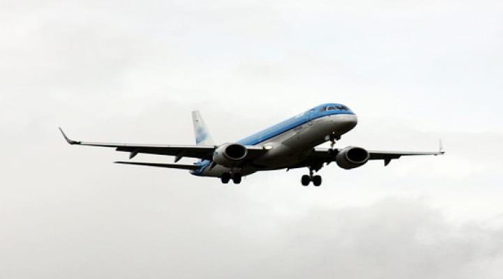 Казахстанская авиакомпания отменила тургруппы из Китая