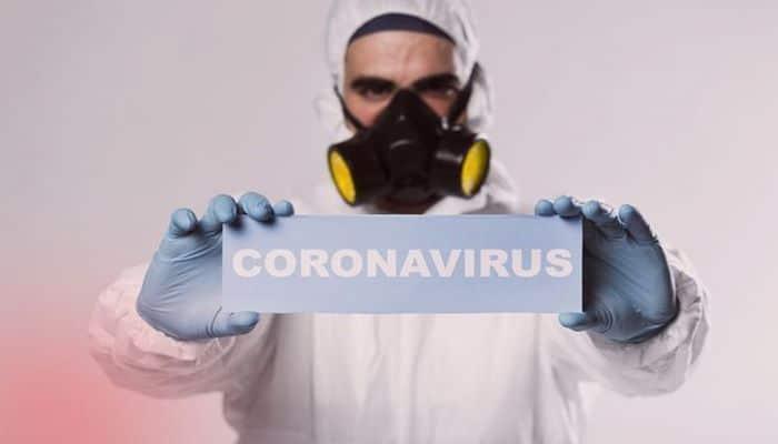 Koronavirüs nedeniyle seyahat edilmesi yasaklanan ülkelerin listesi