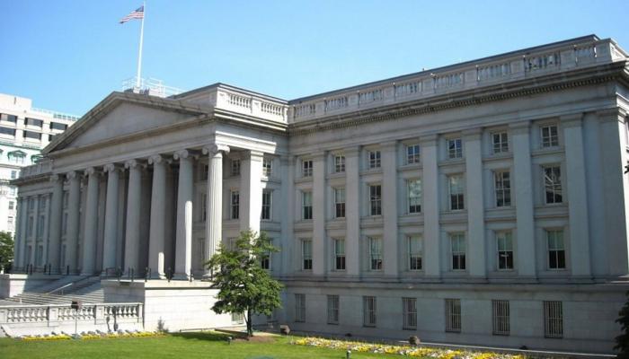ABŞ üç rusiyalıya və bir ukraynalı deputata qarşı sanksiya tətbiq edib