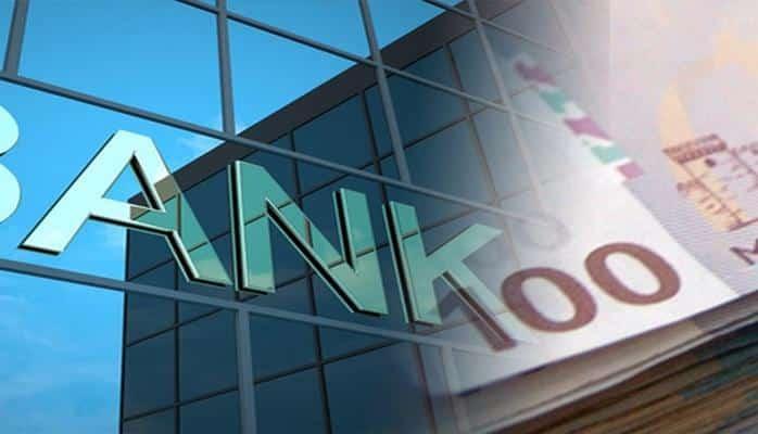 Ölkə vətəndaşları pulunu harada saxlayır: yastıq altında, yoxsa bankda?