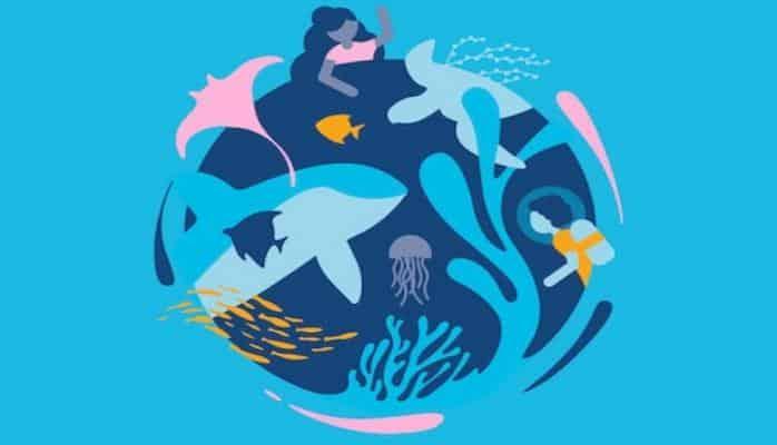 8 iyun - Dünya Okeanlar Günüdür