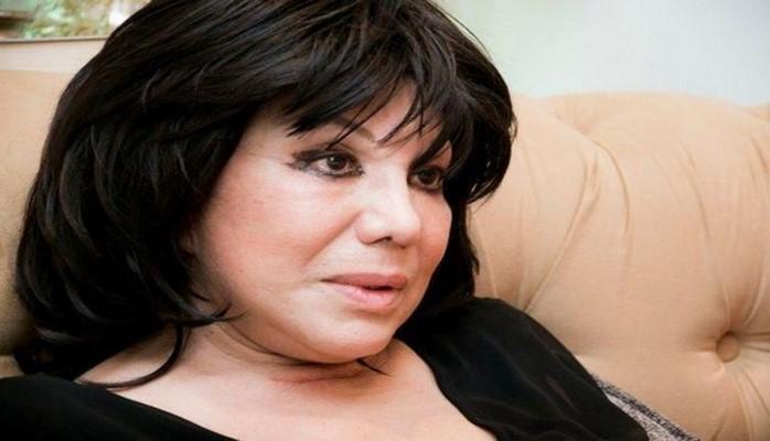 """Flora Kərimova: """"Sizi ora yaltaqlanmağa çağırmamışdılar"""""""