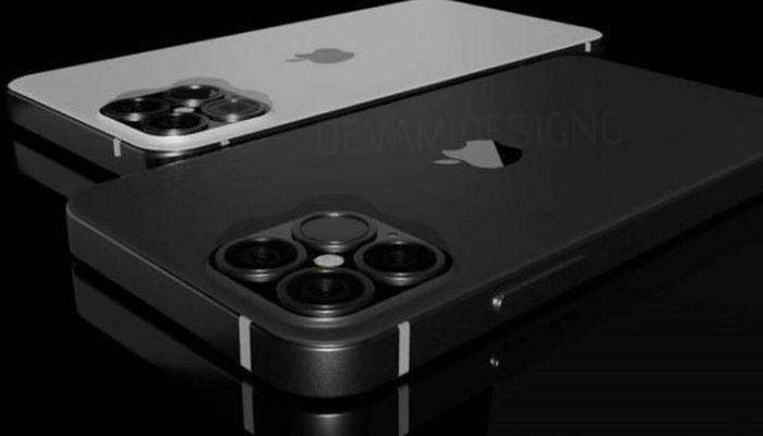 """""""iPhone 12"""" üçün müəyyənləşmiş qiymət açıqlandı"""