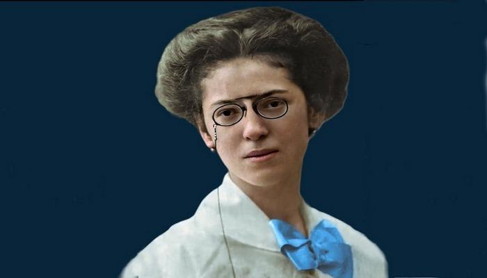 Bağırov ona aşiq oldu, həyatını zindana çevirdi: Güllələnən ilk qadın pianoçumuz