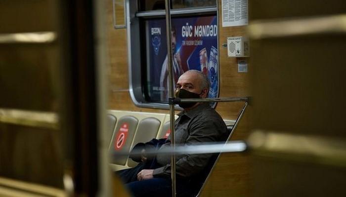 Bakı metrosu açılır? - QƏRAR