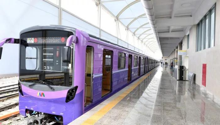 Bakı metrosunda gediş haqqının ödənilməsində yenilik gözlənilir - RƏSMİ