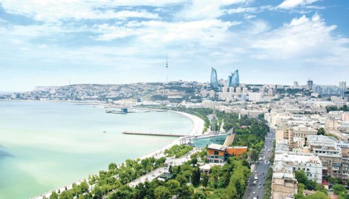 AİB Azərbaycana 780 milyon ayırmağa hazırdır