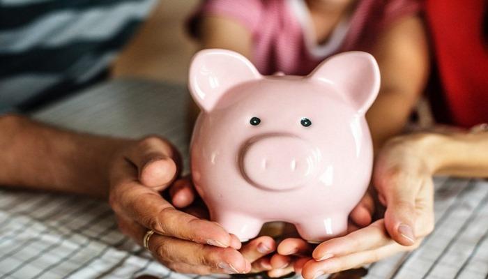 Banka Hesabımda Ne Kadar Para Tutmalıyım?