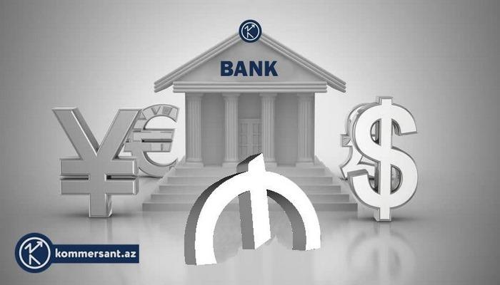 Banklar nə qədər mənfəət vergisi ödəyib? - MƏBLƏĞ
