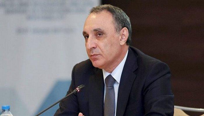 Baş prokurordan Qarabağda vuruşmuş erməni terrorçularla bağlı AÇIQLAMA